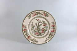 "Johnsons - Indian Tree - Side Plate - 7"" - The China Village"
