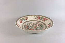 "Johnsons - Indian Tree - Cereal Bowl - 7 1/2"" - The China Village"