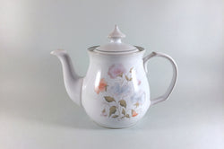 Denby - Encore - Teapot - 1 3/4pt - The China Village