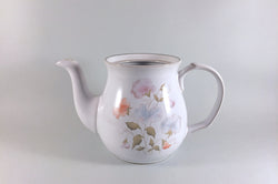 Denby - Encore - Teapot - 1 3/4pt - Base Only - The China Village