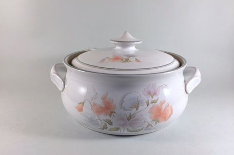 Denby - Encore - Casserole Dish - 3pt - The China Village