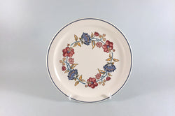 "Boots - Camargue - Side Plate - 7"" - The China Village"