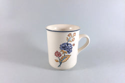 "Boots - Camargue - Mug - 3 1/4"" x 4"" - The China Village"