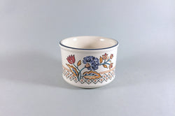 "Boots - Camargue - Sugar Bowl - 3 3/4"" - The China Village"