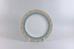 "Wedgwood - Aztec - Side Plate - 7"" - The China Village"