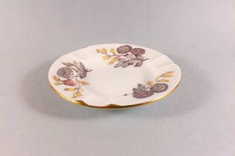 Wedgwood - Lichfield - Ashtray - The China Village