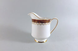 Paragon - Holyrood - Cream Jug - 1/4pt - The China Village