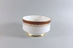 "Paragon - Holyrood - Sugar Bowl - 3 5/8"" - The China Village"