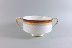 Paragon - Holyrood - Soup Cup - The China Village