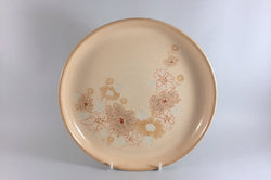 "Denby - Maplewood - Dinner Plate - 10 1/8"" - The China Village"