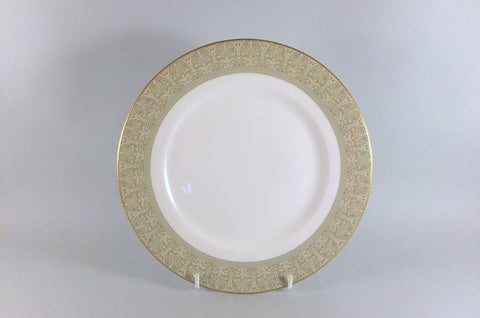 "Royal Doulton - Sonnet - Starter Plate - 8"" - The China Village"