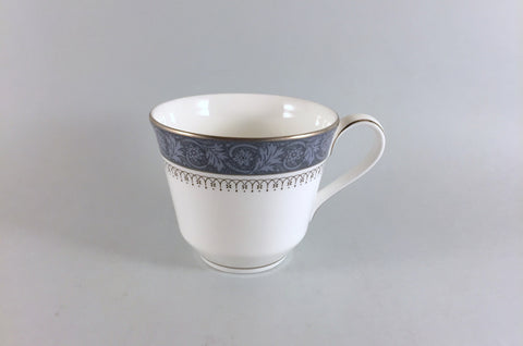 "Royal Doulton - Sherbrooke - Teacup - 3 3/8 x 2 7/8"" - The China Village"
