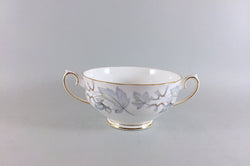Royal Albert - Silver Maple - Soup Cup - The China Village