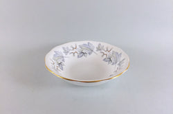 "Royal Albert - Silver Maple - Fruit Saucer - 5 3/8"" - The China Village"