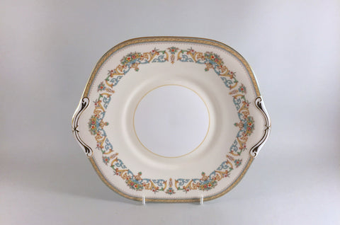 "Aynsley - Henley - Bread & Butter Plate - 10 1/2"" - The China Village"