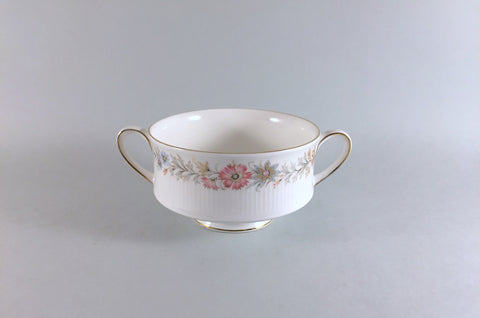 Paragon - Belinda - Soup Cup - The China Village