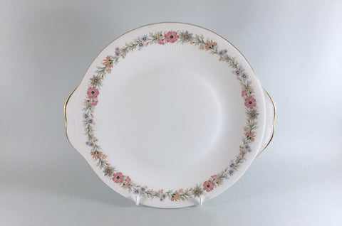 "Paragon - Belinda - Bread & Butter Plate - 10 1/2"" - The China Village"