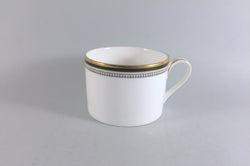"Royal Doulton - Pavanne - Teacup - 3 3/8 x 2 3/8"" - The China Village"