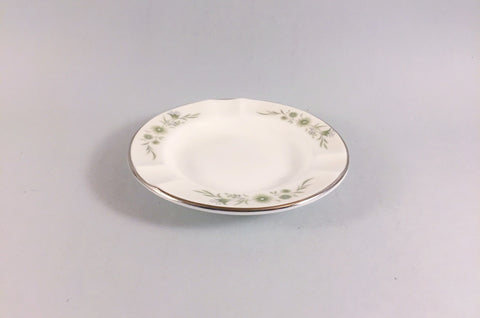 Wedgwood - Westbury - Ashtray - The China Village