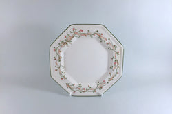 "Johnsons - Eternal Beau - Starter Plate - 7 3/4"" - The China Village"