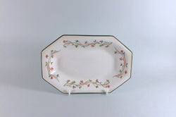 Johnsons - Eternal Beau - Sauce Boat Stand - The China Village