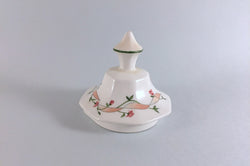 Johnsons - Eternal Beau - Coffee Pot - 2 1/4pt (Lid Only) - The China Village
