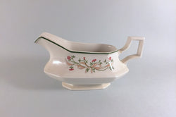 Johnsons - Eternal Beau - Sauce Boat - The China Village