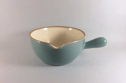 Denby - Manor Green - Casserole Dish - 2pt (Base Only) - The China Village