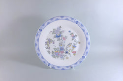"Royal Doulton - Coniston - Side Plate - 6 1/2"" - The China Village"