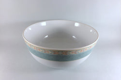 "Wedgwood - Aztec - Serving Bowl - 10"" - The China Village"