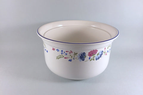 BHS - Priory - Casserole Dish - 4pt (Base Only)