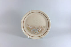 "Royal Doulton - Florinda - Side Plate - 6 5/8"" - The China Village"