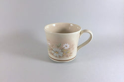 "Royal Doulton - Florinda - Teacup - 3 3/8 x 3"" - The China Village"