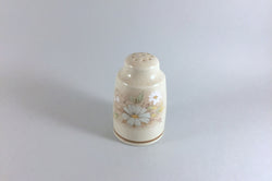 Royal Doulton - Florinda - Pepper Pot - The China Village