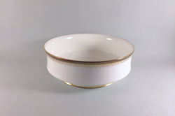 "Paragon - Holyrood - Serving Bowl - 8 5/8"" - The China Village"