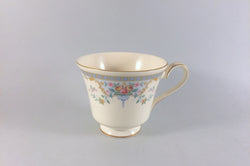 "Royal Doulton - Juliet - Teacup - 3 1/2"" x 3"" - The China Village"