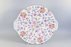 "Minton - Haddon Hall - Bread & Butter Plate - 9 5/8"" - The China Village"