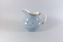 Royal Doulton - Forest Glade - Cream Jug - 1/4pt - The China Village