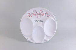 Johnsons - Eternal Beau - Spoon Rest - The China Village