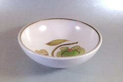 "Denby - Troubadour - Fruit Saucer - 5 3/4"" - The China Village"