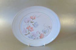 "Denby - Dauphine - Starter Plate - 8 5/8"" - The China Village"