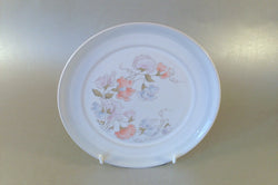 "Denby - Dauphine - Side Plate - 6 3/4"" - The China Village"