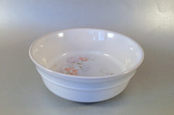 "Denby - Dauphine - Cereal Bowl - 6 1/8"" - The China Village"