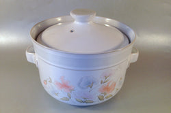Denby - Dauphine - Casserole Dish - 3pt - The China Village