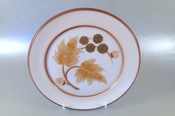 "Denby - Cotswold - Starter Plate - 8"" - The China Village"