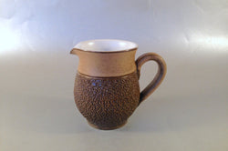 Denby - Cotswold - Cream Jug - 1/4pt - The China Village