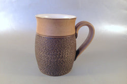 "Denby - Cotswold - Mug - 3 1/8 x 4 1/2"" - The China Village"
