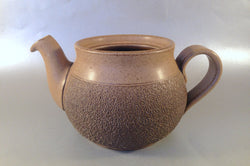 Denby - Cotswold - Teapot - 1 1/2pt (Base Only) - The China Village