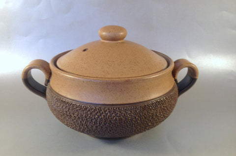 Denby - Cotswold - Casserole Dish - 2pt - The China Village