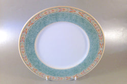 "Wedgwood - Aztec - Starter Plate - 9"" - The China Village"